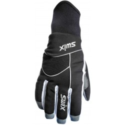SWIX-STAR XC 2.0 GLOVE...