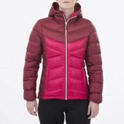 SWIX-ROMSDAL WOMEN DOWN JACKET GERANIUM Swix Jackets & Vests