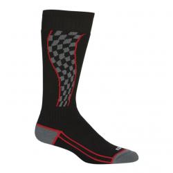 Kombi - Socks The Star 2.0...