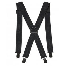Kombi - Wide Suspenders -...