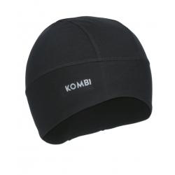 Kombi - Sous-casque Active...