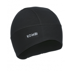 Kombi - Active Warm Helmet...