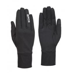 Kombi - Sous-gants Active...