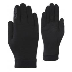Kombi - Sous-gants 100%...