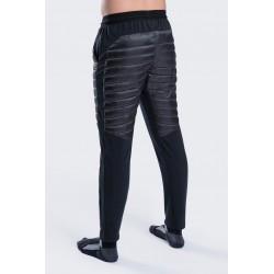 Orage Tundra Pantalon Noir...