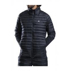 Orage Morrison Jacket Black