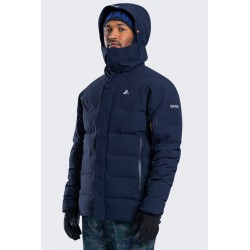 Orage Redford Jacket Pure Navy