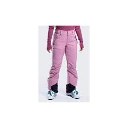 Orage Clara Pant Pink Lotus