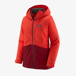 Patagonia Women Insulated...