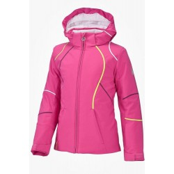 Spyder Girl's Tresh Jacket...