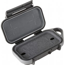 Pelican Go Case G40 Grey