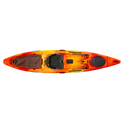Wilderness Kayak Tarpon 120...