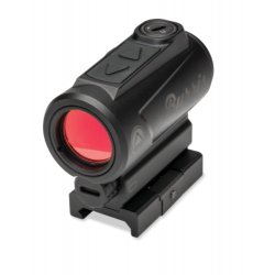 Burris FastFire RD Red Dot...