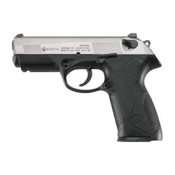 Beretta Px4 storm Stainless...