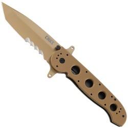 CRKT-M16® - 14DSFG