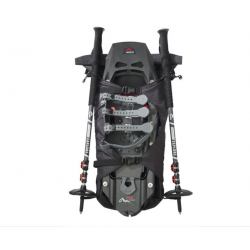 MSR : Evo™ Ascent Snowshoe...