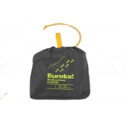 Eureka NoBugZone - Floor