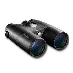 Bushnell Elite 10 x42