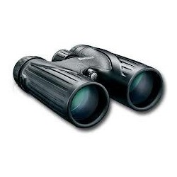 Bushnell Legend E 10 x42