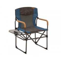 Eureka Director Chair With...
