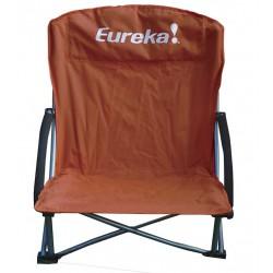 Eureka Ogunquit Beach Chair
