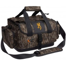 Browning Bag Wicked Wing