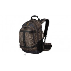 Browning Back Pack Wicked Wing