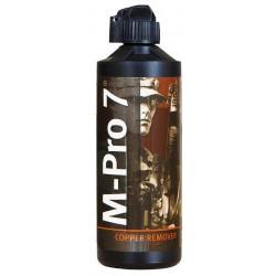 M Pro 7 Copper Remover 118ml