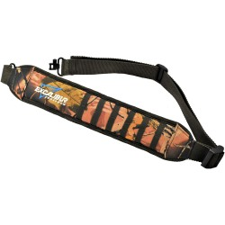 Ex-Sling - Excalibur branded, non-slip grips Excalibur Crossbow Accessories