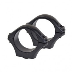 Sako Optilock Rings 30 mm...
