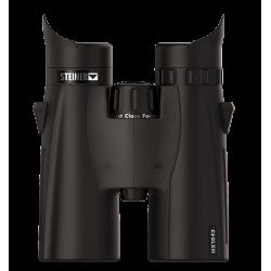Steiner HX 10x42 mm