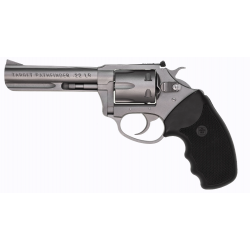 Charter Arms Target...