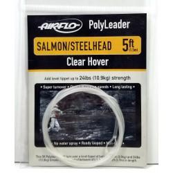 Airflo Polyleader Salmon 5'