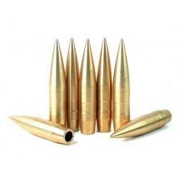 Lapua Bullet Solid .510...