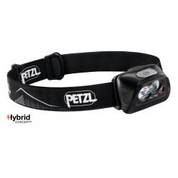 Petzl Headlamp Actik Lamp