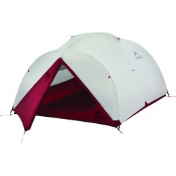 MSR Hubba Mutha 3-person tent