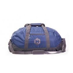 HOTCORE Explorer Duffle Bag...