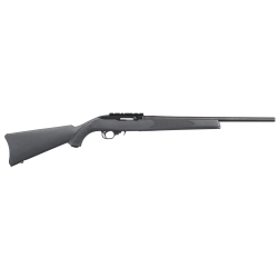 Ruger 10/22 Black Synthetic...