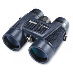 Bushnell H2O 10x42mm