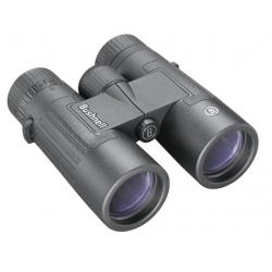 Bushnell Legend 10x42mm