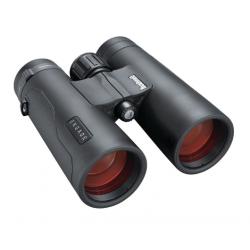 Bushnell Engage EDX 10x42mm