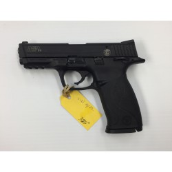 USED Smith & Wesson M&P22 22LR