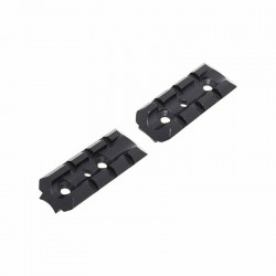 Voere Base Mount for Voere...