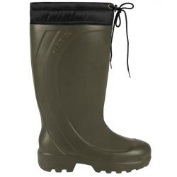 NAT'S : EVA waterproof...