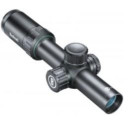 Bushnell Prime 1-4x24 mm