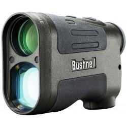 Bushnell Prime 1300 Range...