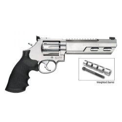 Smith & Wesson 686...