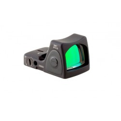 Trijicon RMR Mire LED 6.5...