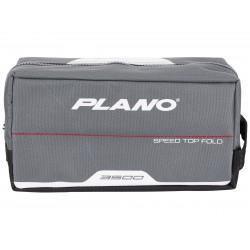 Plano Weekend series Box