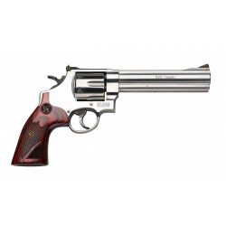 Smith & Wesson 629 Deluxe...